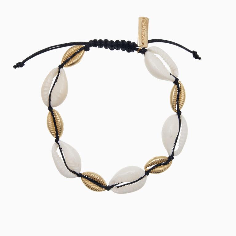 Produkter | ByMickleit | Hængeøreringe, Unikke smykker
